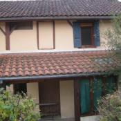 Mont de Marsan, Maison / Villa 5 pièces, 116,97 m2