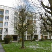 Montmorency, квартирa 3 комнаты, 69,78 m2