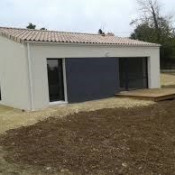 1 Meilhan-sur-Garonne 80 m²