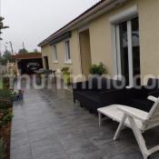 Sale house / villa Valmont 214000€ - Picture 2