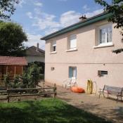 vente Maison / Villa 4 pièces Paray le Monial