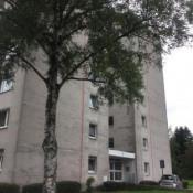 Mülheim, квартирa 2 комнаты,