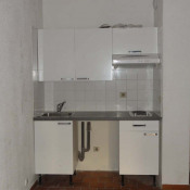 Location appartement Frejus 560€cc - Photo 2