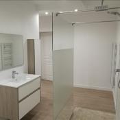 Rouen, Appartement 2 pièces, 64 m2