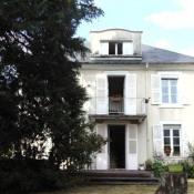 vente Maison / Villa 5 pièces Saint-Maurice-sur-Moselle