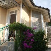 location Maison / Villa 4 pièces Tourrette-Levens