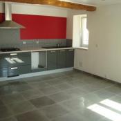 vente Maison / Villa 3 pièces Carnoules