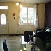 vente Maison / Villa 3 pièces Secteur Friville