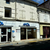 La Rochefoucauld, 145 m2