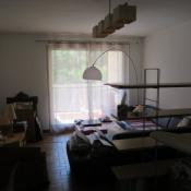location Appartement 3 pièces Nice