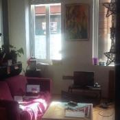 location Maison / Villa 6 pièces Lille