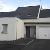 Sale house / villa Plaintel 193000€ - Picture 1