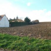vente Terrain Saint-Ouen-de-Thouberville