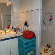 Location appartement Frejus 631€ CC - Photo 4