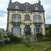 Livarot, Maison / Villa 10 pièces, 228 m2