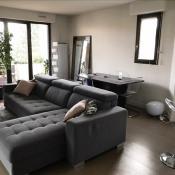 Garches, Appartement 3 pièces, 72 m2