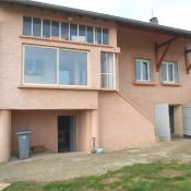 Lacrost, Villa 5 pièces, 128 m2