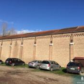 vente Bâtiment Amiens