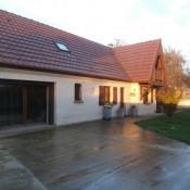 Guiscard, Maison / Villa 8 pièces, 151 m2