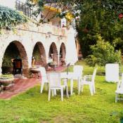 Torremolinos,  rooms, 280 m2