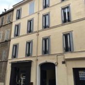 Résidence Sainte Cécile - Marseille 5ème
