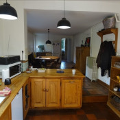 Vente de prestige maison / villa Bergerac 644000€ - Photo 3