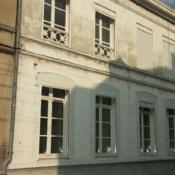location Maison / Villa 4 pièces Valenciennes