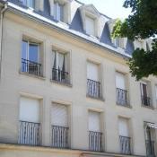 vente Appartement 1 pièce Fontenay-Aux-Roses