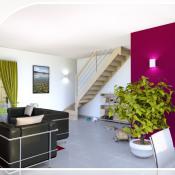 Maison 6 pièces + Terrain Limeil-Brévannes