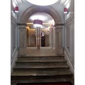 Póvoa de Lisboa, Studio, 70 m2
