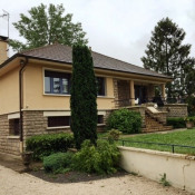 vente Maison / Villa 6 pièces Chalon sur Saone