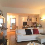 Bergamo, Apartment 3 rooms, 95 m2