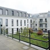 immobilier locations immo mantes la jolie  bien appartement