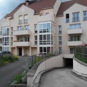 vente Appartement 3 pièces Champagne sur Seine