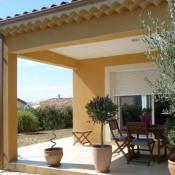 vente Maison / Villa 4 pièces Montelimar