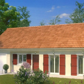 vente Maison / Villa 3 pièces Troyes