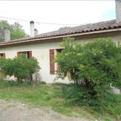 Vente maison / villa Bayas