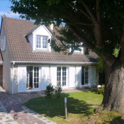 Location maison / villa Andresy