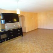 Marennes, Appartement 5 pièces, 120 m2