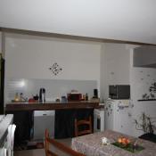 vente Maison / Villa 5 pièces Deuxville