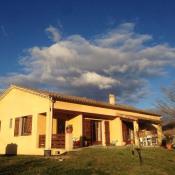 vente Maison / Villa 5 pièces Alba la Romaine