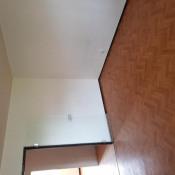 Egly, Appartement 2 pièces, 42 m2