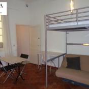 Aix en Provence, Studio, 22 m2