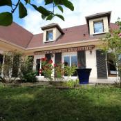 vente Maison / Villa 9 pièces Thionville
