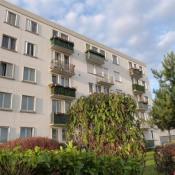 vente Appartement 2 pièces Vitry-sur-Seine