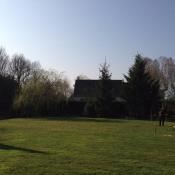 Terrain 715 m² Crespières (78121)