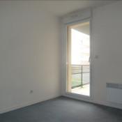 Location appartement Dieppe 510€ CC - Photo 5