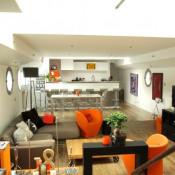 Levallois Perret, Appartement 7 pièces, 200 m2