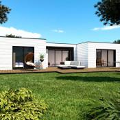 Maison 6 pièces + Terrain Mittainville