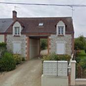 location Maison / Villa 2 pièces Sully sur Loire